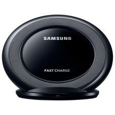 Беспроводное зарядное устройство Samsung EP-NG930 …